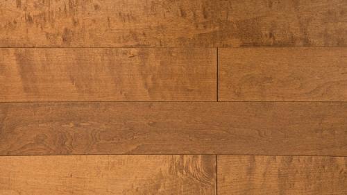 Maple Cedarwood