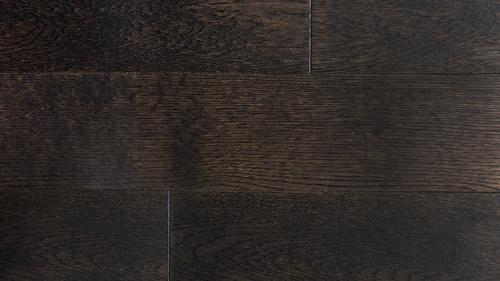 Oak  Pebble Grey