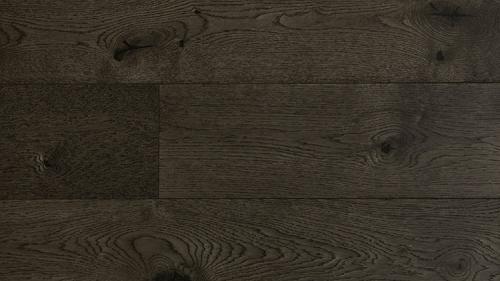 Oak | Antique Pewter