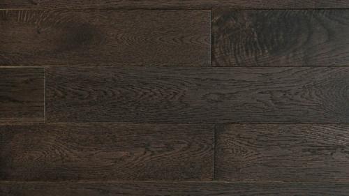 Oak | Java